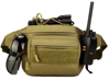 Picture of Outdoor Tactical Multifunction Waist Pack