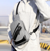 Picture of Large Capacity Multi-Function Storage Bag - Gray2