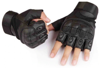 Picture of Tactical Gloves - Black