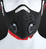 Picture of X-TIGER Face Mask